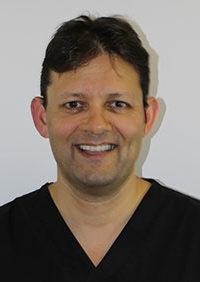 george campbell orthodontist